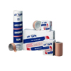 Hy-Tape Surgical Waterproof Adhesive Tape w/Zinc Oxide Base 1in x 5Yd LF Individually Wrapped MON 11002200
