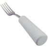 Patterson Medical Sure Grip™ Fork (110001) MON 11004000