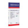 BSN Medical Hydrogel Dressing Cutimed® Sorbact® 3 X 6 Inch MON 11012101