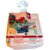 Independence Medical PKU Beverage Camino Pro® Fruit Punch 140 mL, 28EA/CS IND FC31002