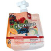 Independence Medical Oral Supplement Camino Pro® Mixed Fruit 140 mL Individual Packet Ready to Use MON 11022601