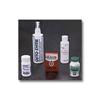 Independence Medical Odor Eliminator Osto-Zyme® 8 oz. Bottle, Liquid Deodorant IND RS1102