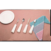Patterson Medical Sure Grip™ Knife (110003) MON 11034000