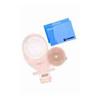 Coloplast Assura® Urostomy Pouch (11003) MON 551141EA