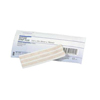 "Derma Sciences - Skin Closure Strip Suture Strip® Plus 1/4"" X 1-1/2"", 50EA/BX"