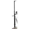 Health O Meter Rod Ht Scale4011/4021/402 1/EA MON 11043700