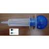 General Purpose Syringes 60mL: Amsino International - Irrigation Syringe Bulb