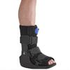 Ossur Equalizer Air Walker® Walker Boot (A-W1100BLK) MON 11063000