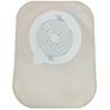 Genairex Securi-T™ 1-Piece Closed End Pouch (7608001), 30 EA/BX MON 902301BX