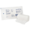 """Ring Panel Link Filters Economy: Medtronic - Bandage Roll Dermacea Gauze 3-Ply 3"""" x 4 Yard"""