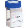 Alere iCup® Sample Cups MON11072400