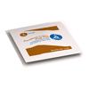 Dynarex Prep Pad Povidone Iodine, 10% Medium MON 11082310