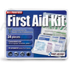 First Aid Only First Aid Kit All Purp EA MON 11122000