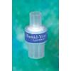Teleflex Medical Heat Moisture Exchanger Humid-Vent 30.5, Vt = 0.2L 0.3, 20 LPM MON 11123950