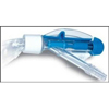 Smiths Medical Suction Probe SuctionPro 72 No 12, 1 Wavelength MON 11124000
