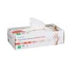 McKesson Exam Glove (14-116), 100/BX MON 354439BX