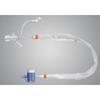 Carefusion Cath Trach Sctn Clsd 14Fr 50EA/CS MON 11144050