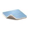 Smith & Nephew Antimicrobial Dressing Acticoat Polyurethane Foam 4 X 8, 10EA/BX MON 11162100