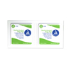 Alcohol Preps Swabs Prep Pads: Dynarex - Alcohol Prep Pad 70% isopropyl alcohol Large Sterile