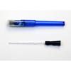 Cure Medical Cure Twist™ Urethral Catheter, 10 Fr. (T10), 30/BX MON 832940BX