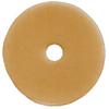 Cymed Ostomy Washer Microderm Plus, 10EA/PK MON 11194900