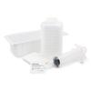 McKesson Select® Irrigation Tray MON911705EA