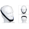Home Health Medical Equipment Chin Strap (AG11000) MON11226400