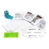needles: McKesson - I.V. Start Kit , 50 EA/CS