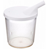 Patterson Medical Drinking Cup (1123) MON 571947EA