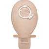 Coloplast SenSura® Click Drainable Pouch MON 654054BX
