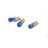 Kawasumi Laboratories Injection Site, 50 EA/BX, 4BX/CS MON 11272800