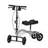 Nova Ortho-Med Knee Walker 300 lbs. MON11293800