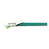 Coloplast Urethral Catheter Self-Cath Funnel End PVC 10 Fr. 16 MON 11301900