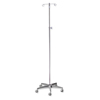 iv stand: McKesson - Performance IV Stand (81-11350)