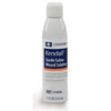 Medtronic Kendall™ Sterile Saline Wound Solution, 7.1 oz. Spray Can MON11383900