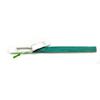 Coloplast Urethral Catheter Self-Cath Straight Tip PVC 10 Fr. 16 MON 11401900