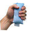 Skil-Care Finger Contracture Cushion MON 11403006