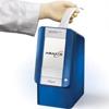 Abbott Nutrition Piccolo® Xpress Printer Paper MON 11412400