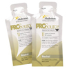 Dietary & Nutritionals: Medtrition - Tube Feeding Formula ProSource TF 45 mL Pouch Ready to Hang Unflavored Adult