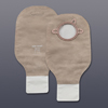 "Hollister: Hollister - Colostomy Pouch New Image™ 12"" Length Drainable, 10EA/BX"