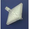 Home Health Medical Equipment Bacteria Filter (BF401) MON747550EA