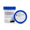 McKesson Drugs of Abuse Test 12-Drug Panel (16-1145A3), 25 EA/BX, 4BX/CS MON1101528CS