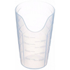 Patterson Medical Nosey Cup (1145) MON 261857EA