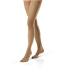 Jobst Relief Thigh-High Anti-Embolism Stockings MON 11460300