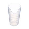 Patterson Medical Nosey Cup (1149) MON 572233EA