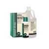 Ameriderm Moisturizer Dermasoft® 8 oz. Bottle Lotion Almond Scent MON 11501508