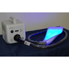 GE Healthcare Photothrpy Sys Bilisoft EA MON 11505900