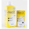 Global Health LiquaCel™ Protein Supplement (GH115) MON 732025EA