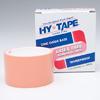 Hy-Tape Surgical Medical Tape (115BLF), 1RL/BX MON 832955BX