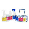 Ecolab Spot Cleaner Kit Revitalize™ Liquid Container RTU MON 11574100